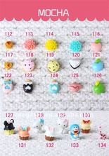 Mobile phone accessories anti dust plug for samsung galaxy s4