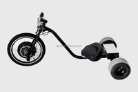 hot sale drift trike for adults JB-P90Z