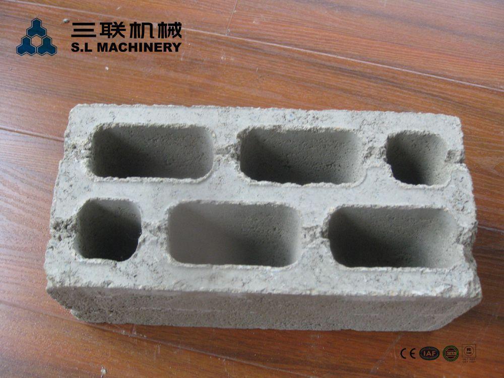 Manual foam concrete block machine production line most for Foam concrete blocks