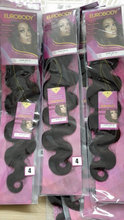 AAAA GRADE Top selling hair weave and beauty supplies natural brown kinky curly extensions
