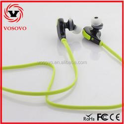 Qy7 Bluetooth Mini Lightweight Wireless Stereo Sports Running Bluetooth Earbuds Headphones