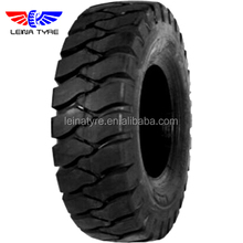 Deep tread depth tyre mining truck tyre 14.00-24