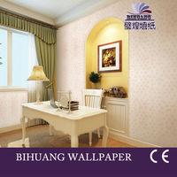 bamboo pattern wallpaper roof tile design kitchen