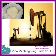 Rock bottom price of xanthan gum oil drilling grade