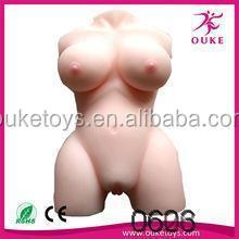 designed leora reallifecam masturbation artificial vagina photo hot chinese pussy pictures