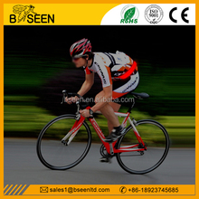 best selling products sport safety led belt cycling
