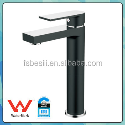 Top Sale Bathroom Taps With Chrome Plated,Matt Black Coating ...