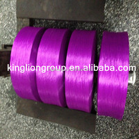 Wholesale factory price plastic rope string