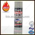 450ml todos los fines de la pintura de aerosol