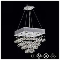 alibaba china chihuly style chandelier yeast european