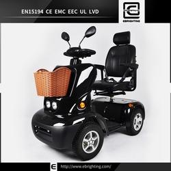 hot sell electric motors BRI-S04 used car dealers