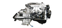 ENGINE PARTS FOR CHINESE CARS 368 465Q
