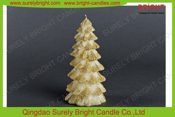 candle 128.jpg