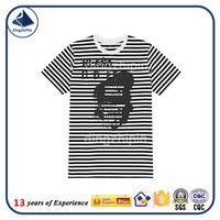 Argentina women summer slim fit t-shirts printed custom