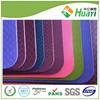 China factory direct supply wholesale custom TPE yoga mat