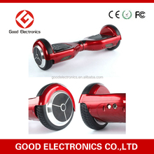 Professional hands free electric scooter passion scooter paddle scooter clearance