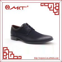 2015 china new high quality brand name custom leather suede wedding mens dress shoes