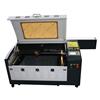 FL-4060 50W CO2 Laser Engraver Wood Plastic Mobile Phone Case Machine