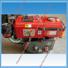 2015 most popular single cylinder air/water cooled diesel engine