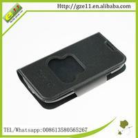 Wholesale Cheap 3d cartoon phone case for Tecno N3