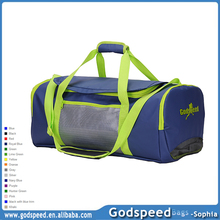 taekwondo sports bag, east sport bag