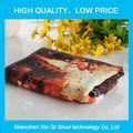 alta qualidade toalha de microfibra toalha do esporte toalha