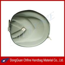 (CFEP000013)eva case,earphone eva case,tool case