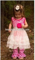 cheap baby girl clothes organic cotton baby clothes children summer clothes pictures