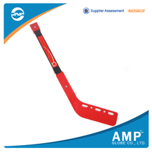 High quality composite field hockey stick