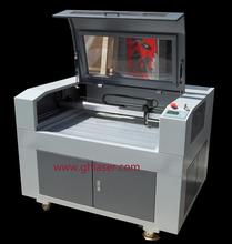 Co2 grabado lazer máquina 100 w