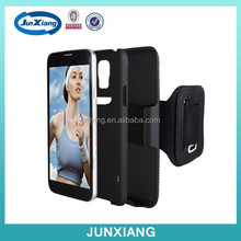CHINA SUPPLIER SPORT ARMBAND CASE FOR GALAXY S5