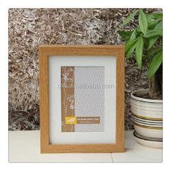 Top level cheapest slim led lighted photo frame
