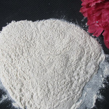 factory supplier AD onion powder onion exporters in pakistan