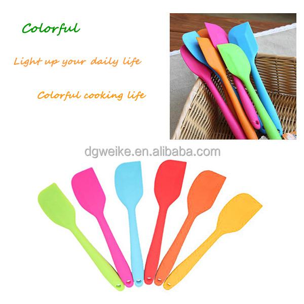 silicone spatula61.jpg