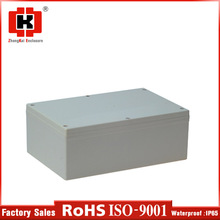 reasonable price ip65 electronic enclosures and accessories
