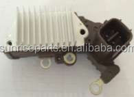 IN369 Voltage Regulator For Toyota ZZ1260003690,104210800,104210801