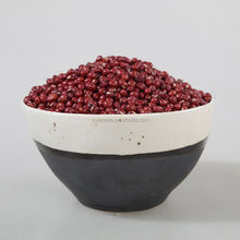 Chinese Small Square Red Kidney Beans