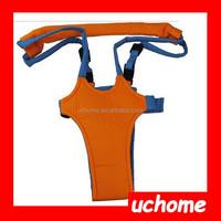 UCHOME baby Toddler Belts/Adjustable baby walking assistance/safety walker