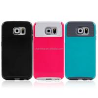 Hybrid Case for Samsung Galaxy S6