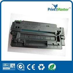 Original Black Printer Toner Cartridge for HP 7551X 51X