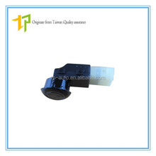 competitive price and quality well-made Auto Parts reverse parking sensors for Honda Civic 08V66-S9G-7M003