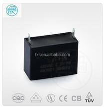 CBB61-A03 SK 450v capacitors 28uF (A.C. Motor Start Using)