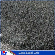 steel grit gp80 for cleaning spare parts