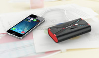 3g/4g wifi power bank 7800mah/external laptop battery charger