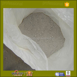 alumina grey castable cement refractory cement