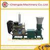 New condition wood pellet machine 600-800kg/h, wood pellet machine diesel, wood pellet making machine