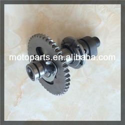 Sealed Power Hydraulic Roller Camshaft Cam 1800 type Based CF MOTO 500