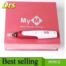 professional medical use & home use skin needling electrical derma pen