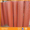 Expanded Metal/ Iron Expanded Metal Sheet/Expanded Metal Panel(Manufacturer)