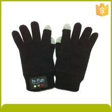 zhejiang well sale advanced technology best standard oem hands free bluetooth